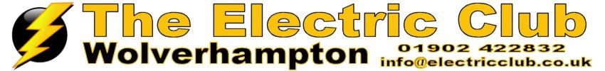 Wolverhampton Electric Club